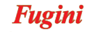Fugini Alimentos - Transportadora Taubaté/SP